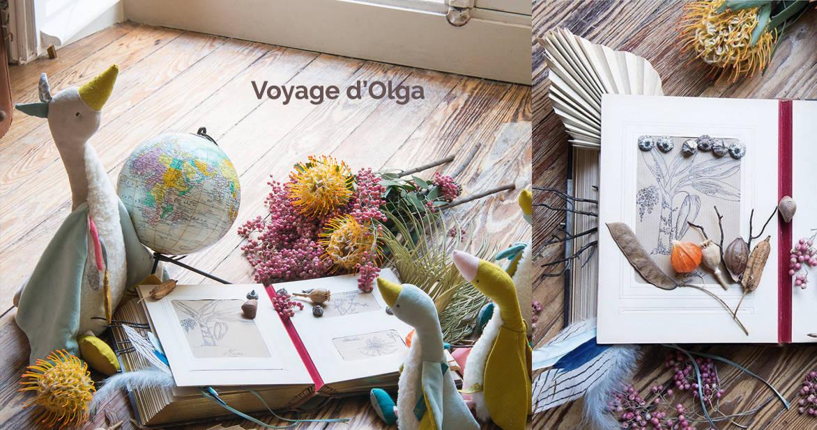 voyage d'olga moulin roty toys australia