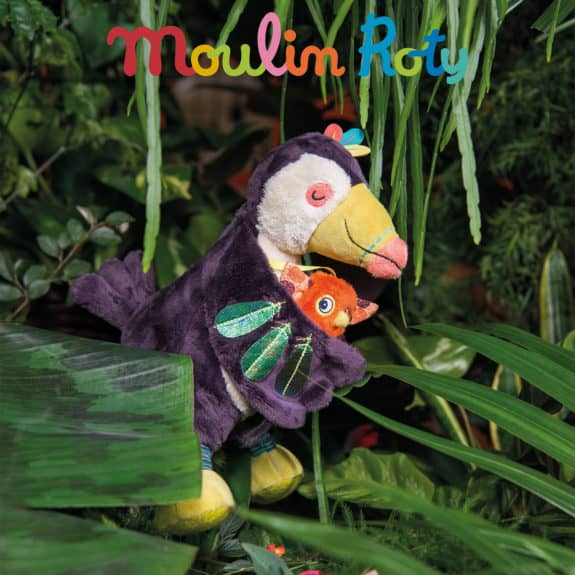 moulin roty les petits catalogue 2020