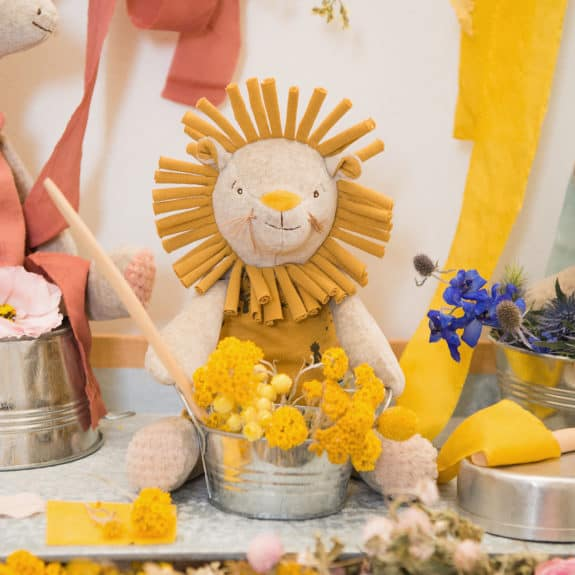 sous mon baobab soft toys and comforters moulin roty